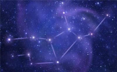 最没有安全感的星座 越爱你,越没有安全感的3大星座!